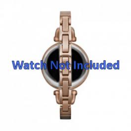 Fossil Klockarmband ES3110