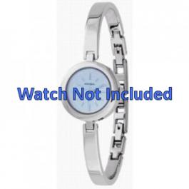 Fossil Klockarmband ES8996