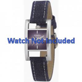 Fossil Klockarmband ES9605