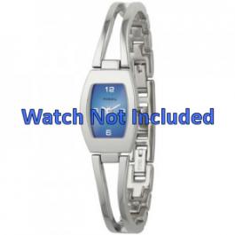 Fossil Klockarmband ES9609