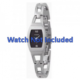 Fossil Klockarmband ES9620