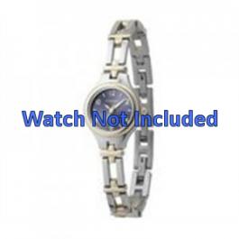 Fossil Klockarmband ES9644
