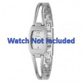Fossil Klockarmband ES9645