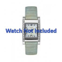 Fossil Klockarmband ES9713
