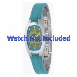 Fossil Klockarmband ES9806