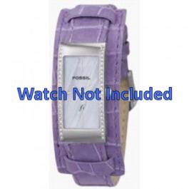 Fossil Klockarmband ES9923