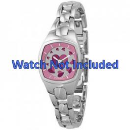 Fossil Klockarmband ES9995