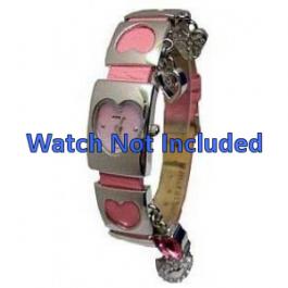 Fossil Klockarmband ES9998