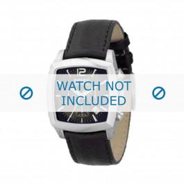 Fossil Klockarmband FS3071