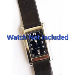 Fossil Klockarmband FS2838