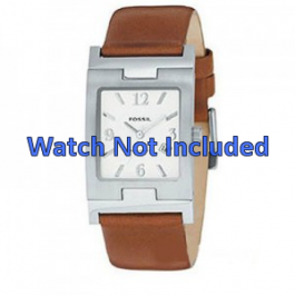 Fossil Klockarmband FS2888