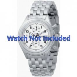 Fossil Klockarmband FS2901