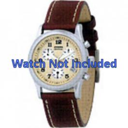 Fossil Klockarmband FS2962