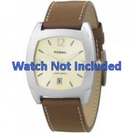 Fossil Klockarmband FS2969