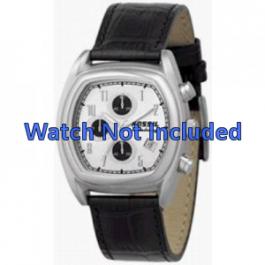 Fossil Klockarmband FS3105