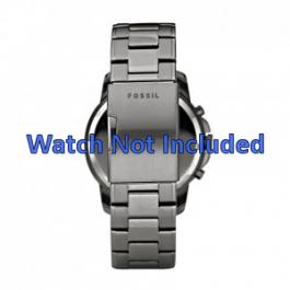 Fossil Klockarmband FS4584