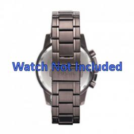 Fossil Klockarmband FS4645