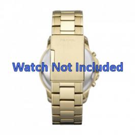Fossil Klockarmband FS4724