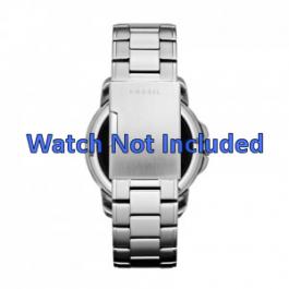Fossil Klockarmband FS4734 / FS4736