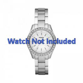 Fossil Klockarmband ES2998