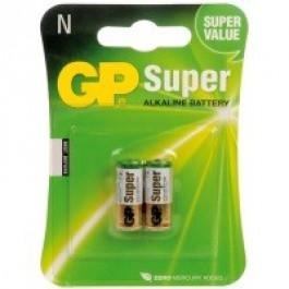 GP Andra Batteri LR01-910A U2 - 1.5v