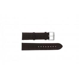 Hugo Boss Klockarmband  HB1512636 / HB659302334