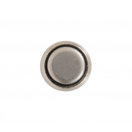 Klockbatteri 384, V384, SR41SW