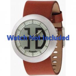 Fossil Klockarmband JR7930