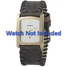 Fossil Klockarmband JR8181