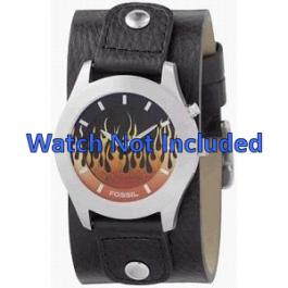 Fossil Klockarmband JR8200