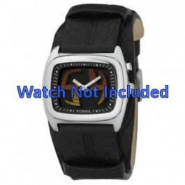 Fossil Klockarmband JR8214