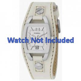 Fossil Klockarmband JR8220