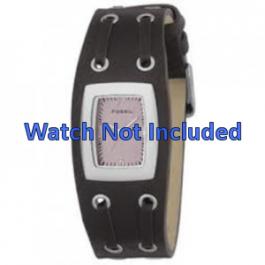 Fossil Klockarmband JR8514