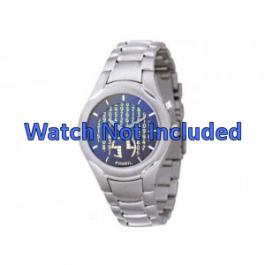 Fossil Klockarmband JR8623