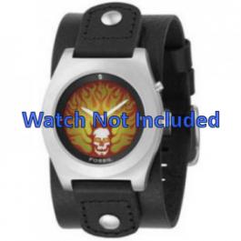 Fossil Klockarmband JR8651