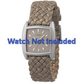 Fossil Klockarmband JR8839