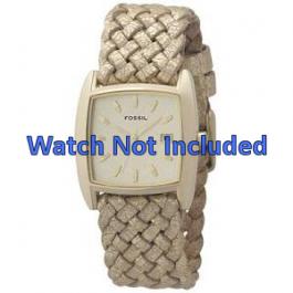 Fossil Klockarmband JR8840