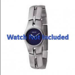 DKNY Klockarmband NY-3073