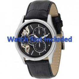 Fossil Klockarmband ME1038