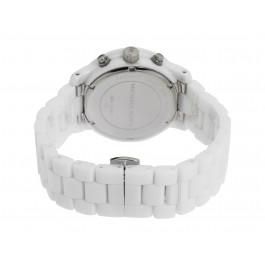 Michael Kors klockarmband MK5161 Keramik Svart 22mm