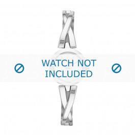 Klockarmband DKNY NY2169 Stål 8mm