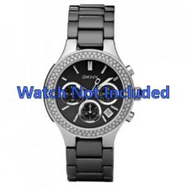 DKNY Klockarmband NY-4983