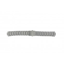 Klockarmband Pulsar VJ33-X004 / PJ6019X1 / PP479X Stål 20mm