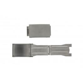 Universell Lås SL680M 18X9 - 18mm