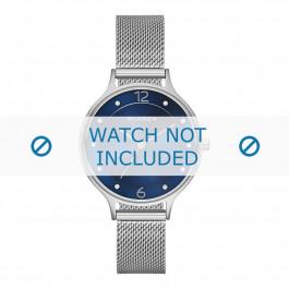 Klockarmband Skagen SKW2307 Milanese Stål 12mm