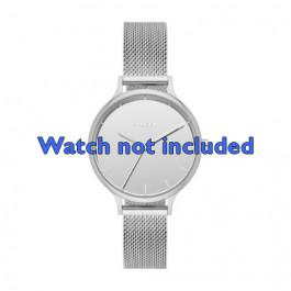 Skagen klockarmband SKW2410 Stål Silver 12mm