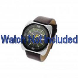 Diesel Klockarmband DZ-1119