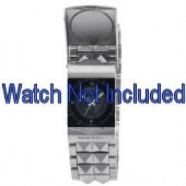 Diesel Klockarmband DZ-1143