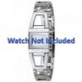 DKNY Klockarmband NY-3414