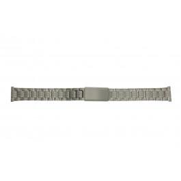 Klockarmband Universell YD93 Titan 14mm